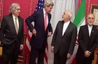 استاد حسن عباسی؛  خفقان رسانه ای در دولت روحانی