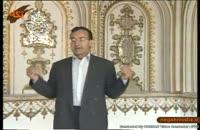 اماکن تاريخي: خانه تاریخی اعلم