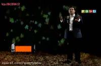 آهنگ ترانه پاییز محمد عبدالحسینی
