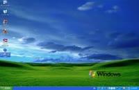 آموزش نصب همزمان دو ویندوز !!!