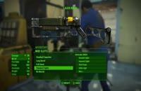 E3 2015 | با تریلر ها و اطلاعات هیجان انگیز عنوان Fallout 4 همراه شوید