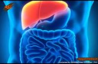 بیماری هوموکروماتیز چیست؟
