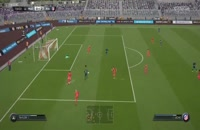 دانلود تریلری جدید از بازی FIFA 15