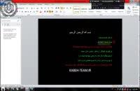 Ip Router Hacking Sansor
