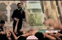 حاج حسین سیب سرخی-سوم محرم ۹۴-شور