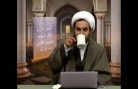 شورای شش نفره عمر بارزترین نمونه ضد شورا بود!!!