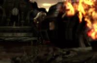 لانچ تریلر Gears of War: Ultimate Edition را مشاهده کنید!