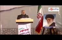 دکتر عباسی:دلیل پیشرفت غرب