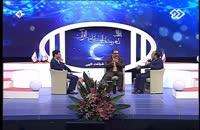شادترین و کمدی ها خنده دار حسن ریوندی ، شبکه 2