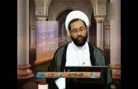 عمر بن خطاب میگه اگر آب برای غسل نیافتی نماز نخوان!!!!