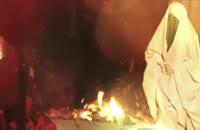 19 ربیع الثانی، ابتدای بیماری حضرت زهرا (س) بر اثر هجوم دشمنان + سند