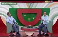 جناب خان و حمید احمد زاده