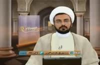 از مسلمانان کدام فرقه به بهشت میرود؟