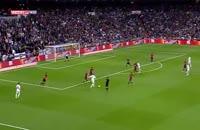 فوتبال هفته؛ هفته ۳۵ لالیگا ۲۰۱۴-۲۰۱۳