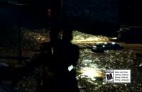 دانلود تریلر جدیدی از بازی Metal Gear Solid V: Ground Zeroesدانلود تریلر جدیدی از بازی