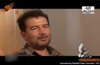 شهید جاوید الاثر اسماعیل یزدانی