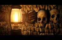 دانلود تریلر جدیدی از بازی Assassin's Creed Unity: Dead Kings