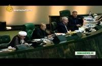 انتقاد صریح لاریجانی از سیاسی بازی با موضوع بورسیه ها
