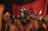 دانلود مداحی شب سوم 3 محرم 94 حاج سید مهدی میرداماد-دل من شده گریان حسین