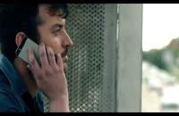 دانلود موزیک ویدئو اندی به نام خونهٔ خالی