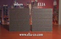 مقایسه بین ماژول تلویزیون شهری اصل ایلیا و ماژول متفرقه