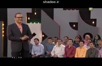 کمدی شاد و بندری جناب خان عروسک جدید برنامه طنز خندوانه