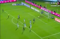 سلتاویگو ۱-۲ رئال مادرید