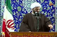 اعجاز حماسه ی ۲۲ بهمن - فدایی دو ارباب