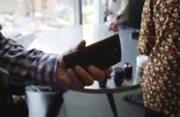 ویدئو معرفی تلفن هوشمند LG G4