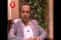 حاج عبدالرضا هلالی مهان ویژه تحویل سال94