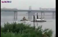 فن آوری دریایی ابتکاری در روسیه