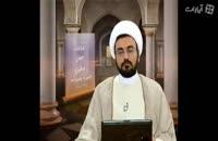 صدور فتوای جهاد نکاح توسط وهابیها!!!