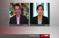 توافق و لغو تحریم ها چه تاثیری بر اقتصاد ایران دارد