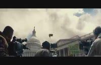 فیلم  2016 Superman VS Batman
