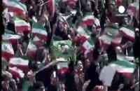 حسن روحانی: اگر تحریم ها لغو نشود، توافقی هم نخواهد بود
