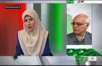 اطلاعات متناقض بهشتی پور و پاسخ شفاف مجری خبر سیما
