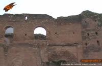 قلعه شیخ مکان