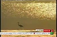 معرفی مناطق گردشگری _خلیج فارس