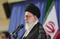 پیروزی انقلاب اسلامی ایران برای استکبار گیج کننده بود