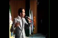 کلیپ طنز اجرای حسن ریوندی - سری اول