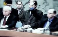 راز مذاکرات هسته ای چیست ؟ کلیپ ویژه و مهم