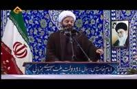 تشییع پیکر مطهر شهدای غواص مازندران