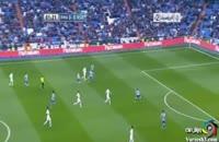 رئال مادرید۴-۳رئال سوسیداد