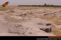 تپه سگزآباد