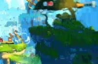 در 12 ساعت اول عرضه بازی Angry Birds 2، یک میلیون نفر آن را دانلود کردند.