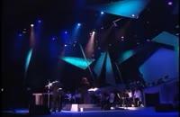 کنسرت بهترین ویالون نواز جهان – بیژن مرتضوی