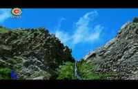 معرفی مناطق گردشگری  آبشار سردابه
