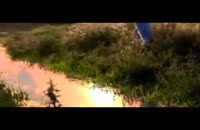 تیتراز ماه عسل 94 با امیرعلی بهادری
