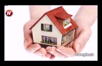 وام خبرساز بانک مسکن برای خرید خانه: ۸۰ میلیون می دهیم!