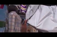نماهنگ زیبای اجتماع بزرگ «ما اجازه نمیدهیم» در مشهد «2»